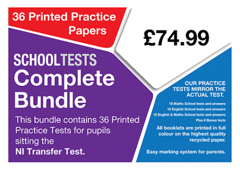 complete bundle practice tests image