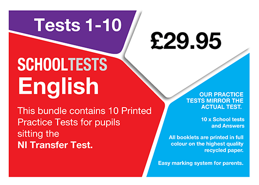 school testsw english practice papers image