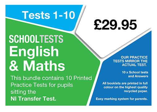 english-and-maths-practice-papers-bundle-image
